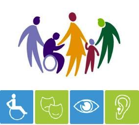 Notre politique handicap